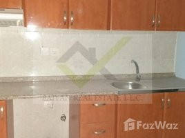 2 Bedrooms Apartment for rent in Orient Towers, Ajman Orient Tower 2
