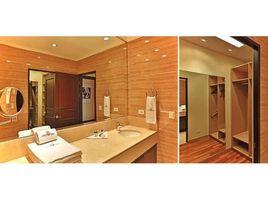 San Jose Beautiful Condominium 3 卧室 住宅 租