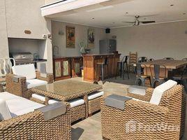 4 Habitaciones Apartamento en alquiler en Santiago, Santiago Lo Barnechea