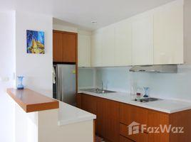 1 Bedroom Condo for rent in Nong Prue, Pattaya Euro Condo