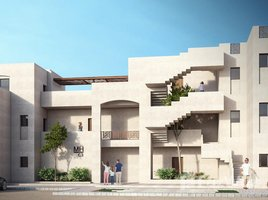 Al Bahr Al Ahmar Makadi Heights Townhouse For Sale 0% Down Payment 3 卧室 联排别墅 售