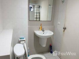 1 Bedroom Condo for rent in Chong Nonsi, Bangkok Condo One Sathorn