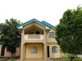 3 Bedrooms House for sale in Malolos City, Central Luzon Grand Royale