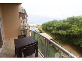 3 Habitaciones Apartamento en alquiler en Manglaralto, Santa Elena Condo FOR RENT- Beachfront Olon