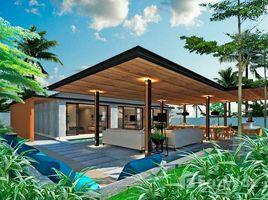 5 Bedrooms Villa for sale in Ubud, Bali Lotos Villa