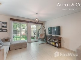 2 Bedrooms Townhouse for sale in , Dubai District 2