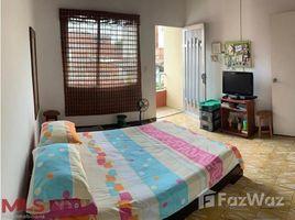 3 Habitaciones Casa en venta en , Antioquia STREET 31 # 65B 36, Medell�n - Bel�n Guayabal, Antioqu�a