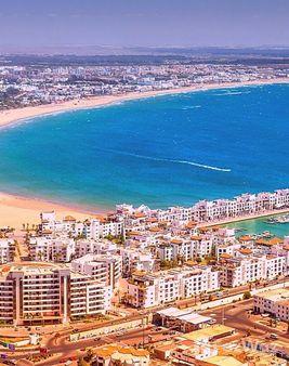 Property for sale in إقليم أغادير - أدا وتنان, Souss - Massa - Draâ