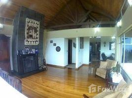 4 Habitaciones Casa en venta en , Cartago House For Sale in San Ramón, San Ramón, Cartago