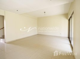 3 Bedrooms Townhouse for sale in , Abu Dhabi Hemaim Community