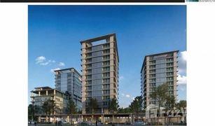 1 Habitación Propiedad en venta en , Buenos Aires don francisco al 2900