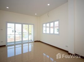 3 Bedrooms Villa for sale in Ban Waen, Chiang Mai Khum Phaya Garden Home