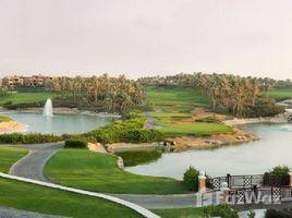 3 Schlafzimmern Immobilie zu vermieten in , Cairo Apartment for rent in katameya dunes on golf
