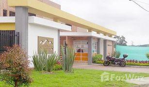2 Habitaciones Propiedad en venta en , Cundinamarca TV 2 06 85 - 1022107