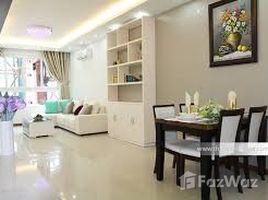 5 Bedrooms House for rent in Phuoc Kien, Ho Chi Minh City Cho thuê biệt thự tại dự án Sadeco Phước Kiển, Nhà Bè, TP. HCM, diện tích 200m2, giá 20 triệu/th