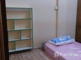 ဒဂုံ, ရန်ကုန်တိုင်းဒေသကြီး 2 Bedroom House for rent in Dagon, Yangon တွင် 2 အိပ်ခန်းများ အိမ်ခြံမြေ ငှားရန်အတွက်