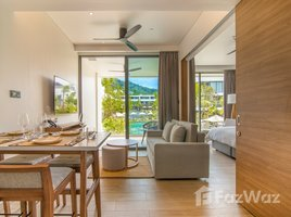 1 Bedroom Property for rent in Rawai, Phuket STAY Wellbeing & Lifestyle
