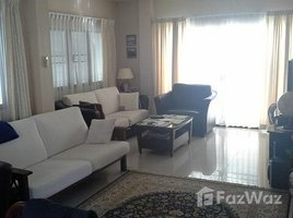 3 Bedrooms Property for sale in San Sai Noi, Chiang Mai The Laguna Home 5