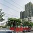 N/A Land for sale in Khlong Tan Nuea, Bangkok 1.76 Rai Land for sale in Sukhumvit