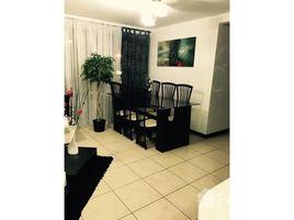 3 Habitaciones Apartamento en venta en , San José San Sebastian