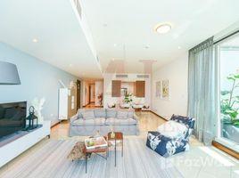 3 Bedrooms Apartment for rent in , Dubai Marsa Plaza