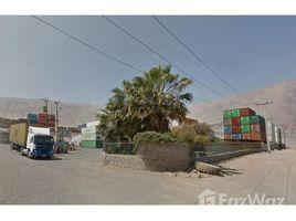N/A Immobilie zu verkaufen in Iquique, Tarapaca Iquique, Tarapaca, Address available on request