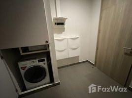 2 Bedrooms Property for rent in Lumphini, Bangkok Noble Ploenchit
