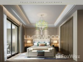 3 Bedrooms Apartment for sale in , Dubai Nobles Tower