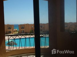 Suez Empire Resort 2 卧室 住宅 售