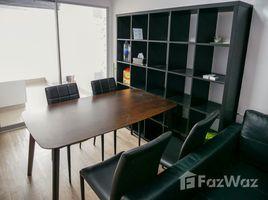 1 Schlafzimmer Wohnung zu vermieten in Bang Kapi, Bangkok Supalai Park Ekkamai-Thonglor