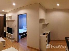 1 Bedroom Condo for sale in Samae Dam, Bangkok Serrano Condominium Rama II
