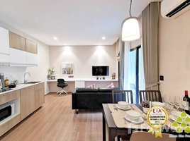 1 Bedroom Condo for sale in Rawai, Phuket The Title V