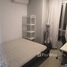 2 Bedrooms Condo for sale in Chong Nonsi, Bangkok Lumpini Place Water Cliff
