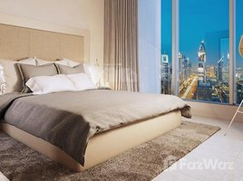 2 Bedrooms Apartment for sale in The Old Town Island, Dubai Forte 2