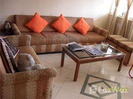 n.a. ( 913), गुजरात Near Hirabaug Societ B 401 Ambavadi Flat में 4 बेडरूम अपार्टमेंट बिक्री के लिए