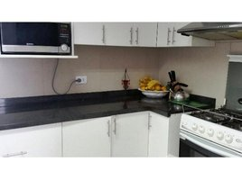 3 Habitaciones Casa en venta en Santiago de Surco, Lima Yrigoyen Diez Canseco, LIMA, LIMA
