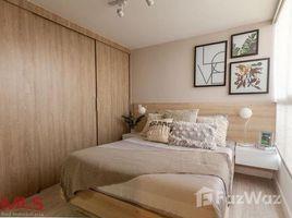 3 Habitaciones Apartamento en venta en , Antioquia STREET 67 # 54 365
