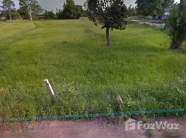 N/A Land for sale in Pho Sai, Ubon Ratchathani 17 Rai Land in Phibun Mangsahan