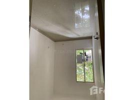 4 Bedrooms House for sale in Cipondoh, Banten cluster maxwell, Tangerang, Banten