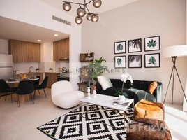 Studio Apartment for sale in , Dubai UNA Apartments