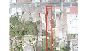 3 Habitaciones Propiedad en venta en Cotacachi, Imbabura