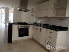 3 Bedrooms House for sale in , Santander CALLE 128#47-174 CONJUNTO RESIDENCIAL VALVERDI CASA 143, Floridablanca, Santander
