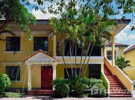 Preah Sihanouk Pir Riverside Two Bedroom Serviced Villa For Rent In Chaktomuk 2 卧室 别墅 租