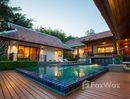 3 Bedrooms Villa for sale at in Rawai, Phuket - U59255