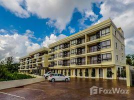 1 Bedroom Condo for sale in Rawai, Phuket The Lago Condominium
