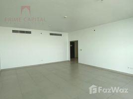 2 Bedrooms Apartment for rent in Khalidiya Street, Abu Dhabi Al Ain Tower