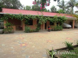 9 Schlafzimmern Haus zu verkaufen in Kok Chak, Siem Reap Three lovely Villas for rent in Siem Reap