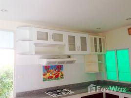 3 Bedrooms House for sale in Nong Prue, Pattaya Rachawadee Villa