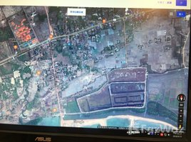 N/A Land for sale in Boeng Tuk, Kampot Other-KH-84924