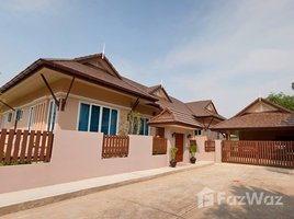 3 Bedrooms Property for sale in Nong Han, Chiang Mai Chaiyapruek Land and House Park